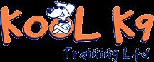 Kool K9 Dog Training