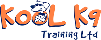 Kool K9 Dog Training